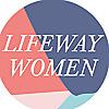 LifeWay Women | Woman's Bible Study Blog