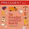 Precedent Magazine | The new rules of law and style