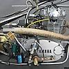 XS650 Chopper