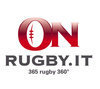 On Rugby