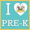 Pre-K Pages | Kids Education Blog