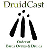 Druidcast | The Druid Podcast