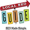 Local SEO Guide | Local SEO Blog