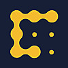 CoinDesk - Bitcoin News, Blockchain News, Prices, Charts & Analysis