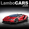 LamboCars | The enthusiast site