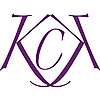 Katrina Kay Creations | Sewing, Alterations for Plus Size Women