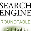 Search Engine Roundtable | Search Engine Marketing Blog