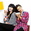 HEMSLEY   Healthy Food, Recipes and Lifestyle