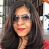Lakshmi Sharath | Un blog de voyage d'un randonneur indien
