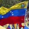 Daniel | Venezuelan Economy Blog