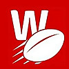 WalesOnline - Rugby