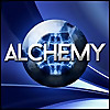 Alchemy Radio with John Gibbons