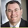 The Massachusetts Real Estate Law Blog