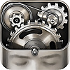 Braingle - Brain teasers, riddles, puzzles and games