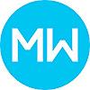 CBMW.org Blog   The Council on Biblical Manhood and Womanhood