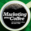 Marketing Over Coffee | At the Intersection of Marketing and Technology