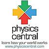 Physics Buzz