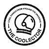 The Coolector | Men's Lifestyle Magazine | Design, Gear & Fashion