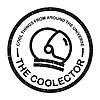 The Coolector | Men's Lifestyle Magazine | Design, Gear & Fashion