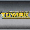 The Toyark - Case fresh Toy News and Talk.