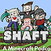The Shaft Podcast