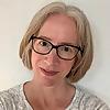 Squid's Blog - Carin Meier