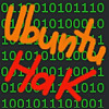 UbuntuHak