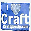 CraftGossip   Candle Making – Candles, Techniques and Ideas
