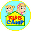 KidsCamp | Nursery Rhymes