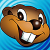 Busy Beavers | Educational Channel for Toddlers