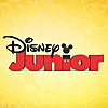Disney Junior UK | Cartoon Shows