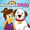 HooplaKidz TV | Dessins animés drôles pour les enfants