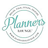 The Planner's Lounge   Resources for Wedding & Event Planners
