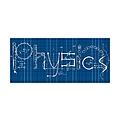 Physics News