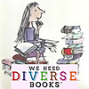 Randomly Reading | A blog reviewing children's, young adult and adult books.