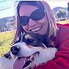 Laura's Psychology Blog