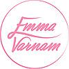 Emma Varnam's Blog | Knitting, Nattering, Crochet And Craft