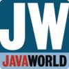 JavaWorld