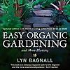 Aussie Organic Gardening | Australia Gardening Blog