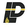LDP Australia