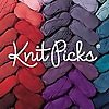 KnitPicks Staff Knitting Blog