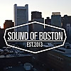 Sound of Boston