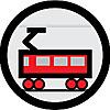 Talking Headways: A Streetsblog Podcast