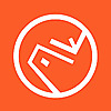 Financial Advisor Website Blog   News, Resources and Tips