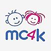 Mycity4kids - Expert views on everyday parent-child issues