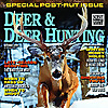 Deer & Deer Hunting | Whitetail Deer Hunting Tips