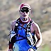 My Adventures in Ultra Running - Tom Wright