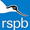 RSPB | Nature's Voice