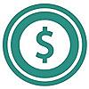 The Dough Roller   Personal Finance Management Blog