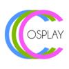 Cosplay   Kotaku.com